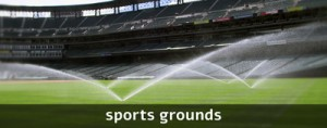 SPORTS-GROUNDS